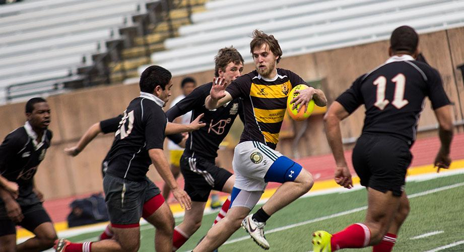 web_Rugby